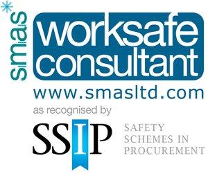 rsz_wsc_consultant-ssip_web
