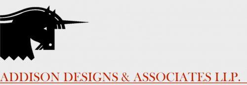 Addison Design