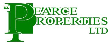 Pearce Properties