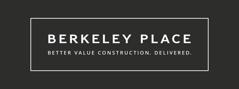 Berkeley Place