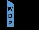 Wills Design Partnership